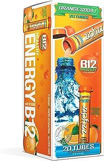 Best orange cream keto drink Reviews