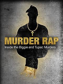 Best tupac and biggie tv Reviews
