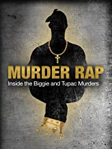 Best 2pac and biggie smalls movie Reviews