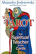the fool marseille tarot