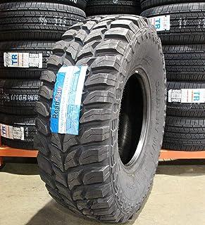 Road One Cavalry M/T Mud Tire RL1290 315 75 16 315/75R16