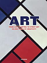 Best art from the streets Reviews