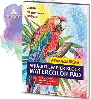 Suchergebnis Auf Amazon De Fur Aquarellpapier A2