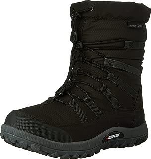 Men's Escalate Snow Boot