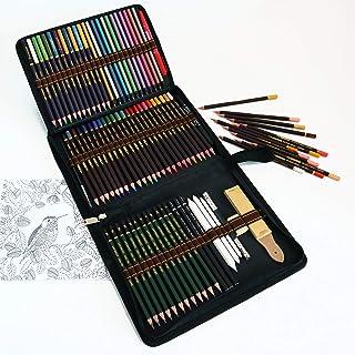Amazon Es últimos 90 Días Lápices Bolígrafos Lápices Y útiles De Escritura Oficina Y Papelería