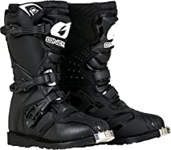 Best youth motorcycle riding boots Reviews