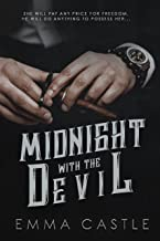 Midnight with the Devil (Unlikely Heroes Book 1) (English Edition)
