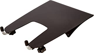 Best lx notebook tray Reviews