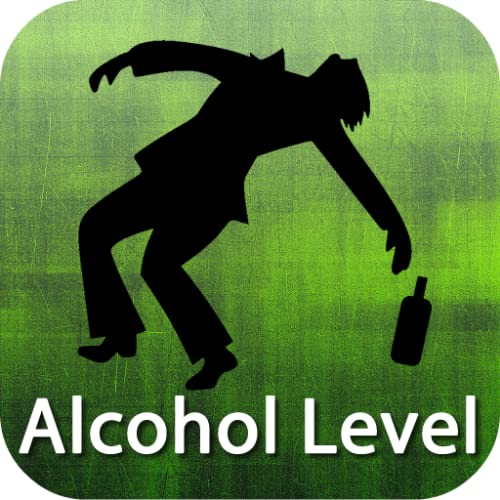 Alcohol Level Calculator Pro