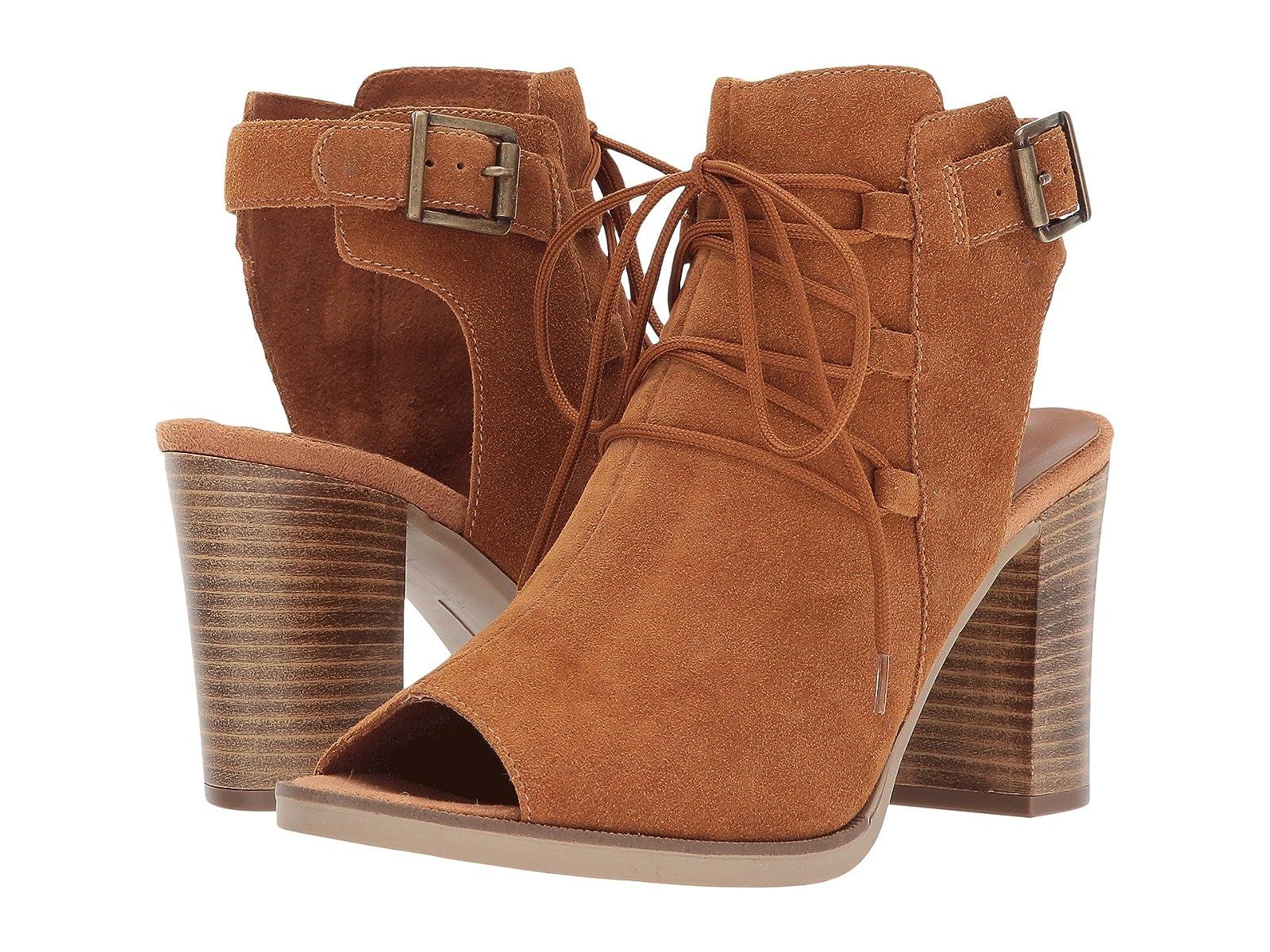 Bella-Vita Pru-ItalyAtmospheric grades have affordable shoes