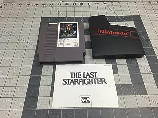 commodore 64 games list