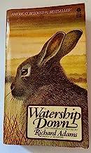 Watership Down A Novel