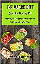 counting macros 101