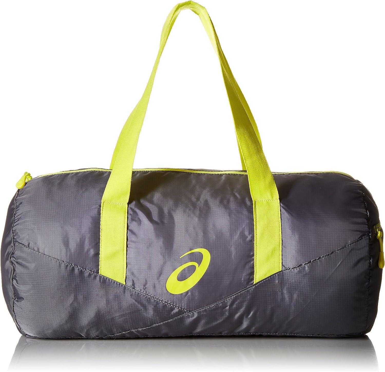ASICS Unisex AllInOne Packable Duffle