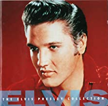 The Time-Life Elvis Presley Collection: Love Songs