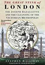 Best the great stink of london Reviews