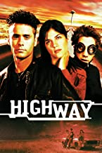 rebel on the highway dvd