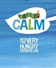 Best very hungry caterpillar yoga Reviews