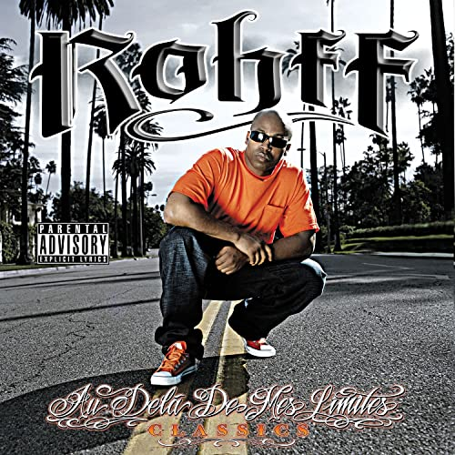rohff la resurrection mp3