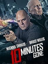 10 minute video
