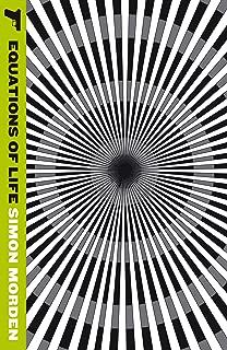 Equations Of Life: Metrozone Book 1 (Samuil Petrovitch Novels) (English Edition)