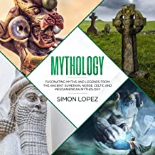 sumerian myths and legends