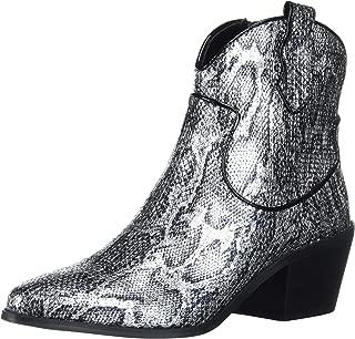 Women's Lucki Ankle Boot