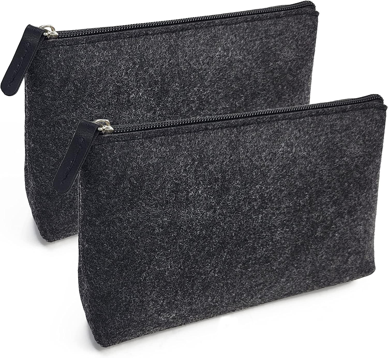 Pencil Popularity Bag Pen Case Felt Pouch Fixed price for sale Zipper Students Stationery f