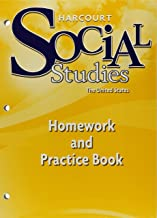 Best practice book harcourt grade 5 Reviews