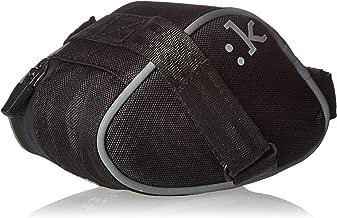Fizik Saddle Bag with Velcro Straps