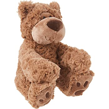 GOOBER BEAR 11 Gund 15286