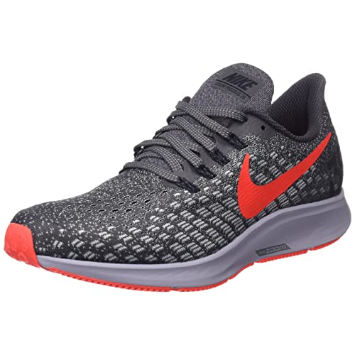 Nike Men s Air Zoom Pegasus 35 Running Shoe dcea340ef