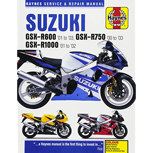 Suzuki Service Manual: Amazon com
