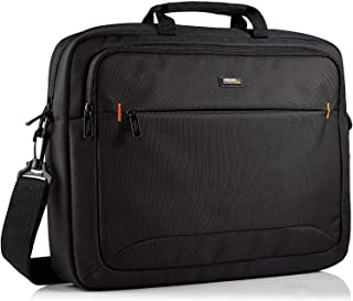 AmazonBasics 17.3-Inch HP Laptop Case Bag