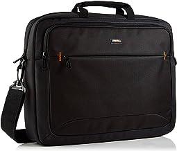کیف AmazonBasics 17.3 اینچ لپ تاپ HP