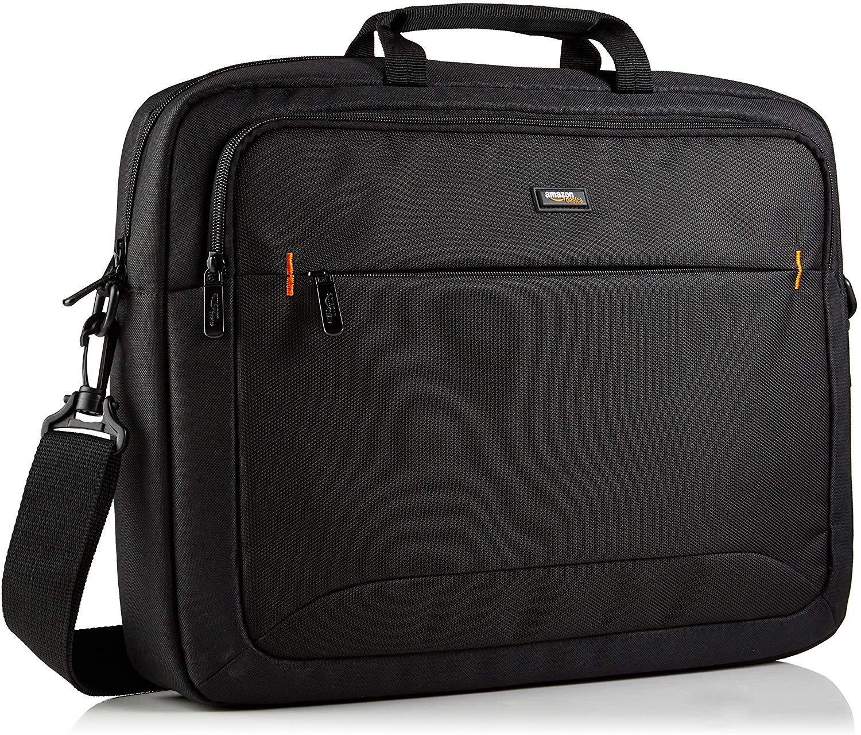 AmazonBasics NC1406118R1 17 3 Inch Laptop Bag