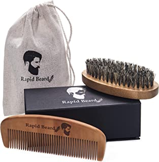 Best boar nylon hair brush Reviews