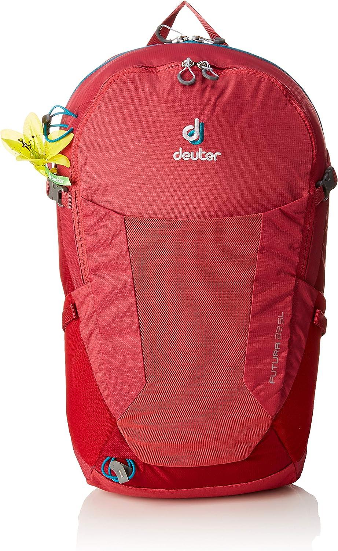 Deuter Futura 22 SL Hiking Backpack