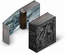 The Skyrim Library: Volumes I, II & III (Box Set)