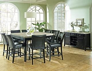 Steve Silver Company Monarch Counter Table, 54