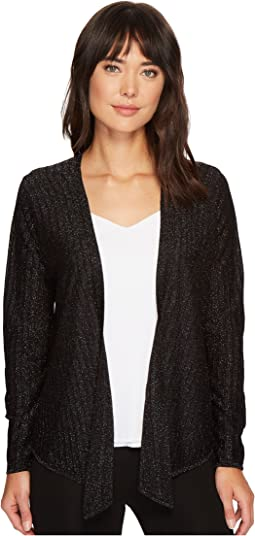 NIC+ZOE - Luminar Four-Way Cardy