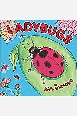 Ladybugs Kindle Edition