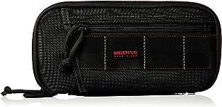 [ブリーフィング] 【公式正規品】 TRIP CASE L バッグインバッグ BRM181617