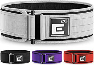 crossfit belts uk