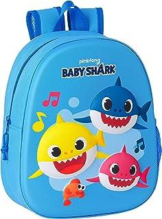 Safta - Baby Shark