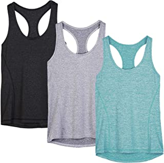 Best Tank Tops For Women of 2020