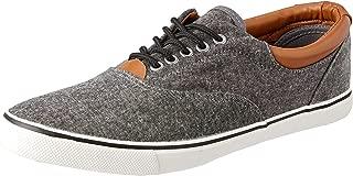 Uncut Men's Lance Casual Shoe