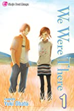 Best we were there manga Reviews