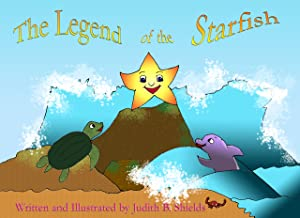The Legend of the Starfish