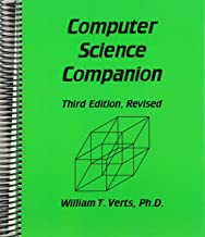 Computer Science Companion